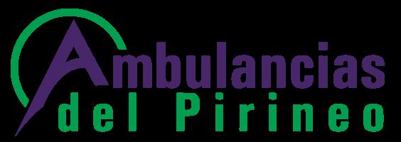 Ambulancias del Pirineo - Servicios Sociosanitarios